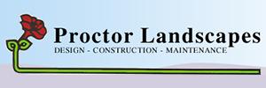 Proctor Landscapes