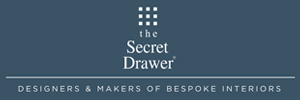 The Secret Drawer