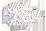 Ilkley Choral Society